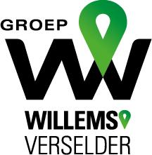 Zakenkantoor Willems - Verselder ** Eeklo - Maldegem